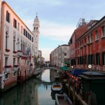 Venice Day 1 311