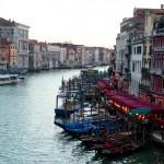 Venice Day 1 317