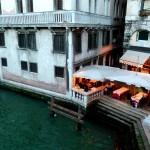 Venice Day 1 324