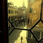 Venice Day 2a 017