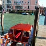Venice Day 2a 032