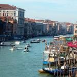 Venice Day 2a 037