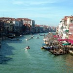 Venice Day 2a 038640