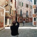 Venice Day 2a 043