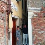 Venice Day 2a 045
