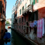 Venice Day 2a 048
