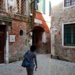 Venice Day 2a 049