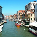 Venice Day 2a 058