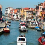 Venice Day 2a 060