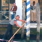 Venice Day 2a 068