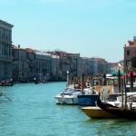 Venice Day 2a 078