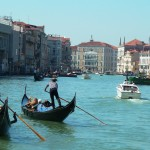 Venice Day 2a 084