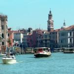 Venice Day 2a 094