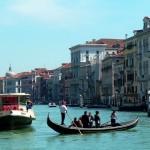 Venice Day 2a 096