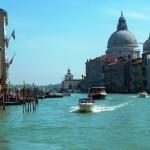 Venice Day 2a 106