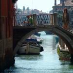 Venice Day 2a 113
