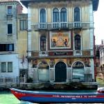 Venice Day 2a 115