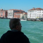Venice Day 2a 126