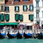 Venice Day 2a 140