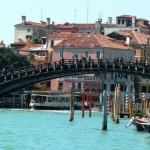 Venice Day 2a 156
