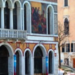 Venice Day 2a 158