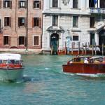 Venice Day 2a 165