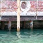 Venice Day 2a 166