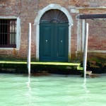 Venice Day 2a 167