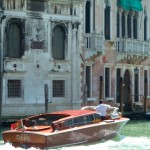 Venice Day 2a 169