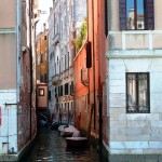 Venice Day 2a 172