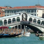 Venice Day 2a 176