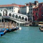Venice Day 2a 181