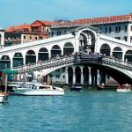 Venice Day 2a 185