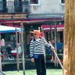 Venice Day 2a 194