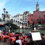 Venice Day 2a 206