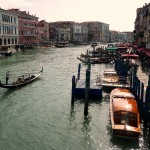 Venice Day 2a 211