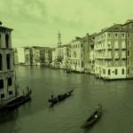 Venice Day 2a 216
