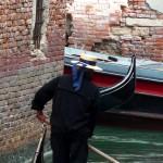 Venice Day 2a 220