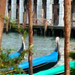 Venice Day 2b 001