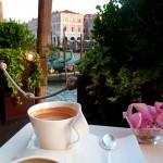 Venice Day 2b 004