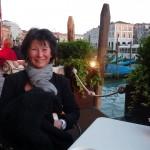 Venice Day 2b 010
