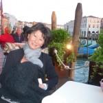 Venice Day 2b 012