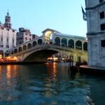 Venice Day 2b 031