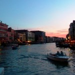 Venice Day 2b 038