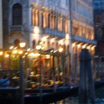 Venice Day 2b 045