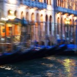 Venice Day 2b 047