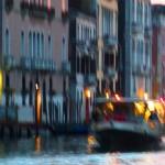 Venice Day 2b 053