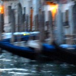 Venice Day 2b 055