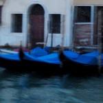 Venice Day 2b 064