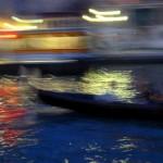 Venice Day 2b 072